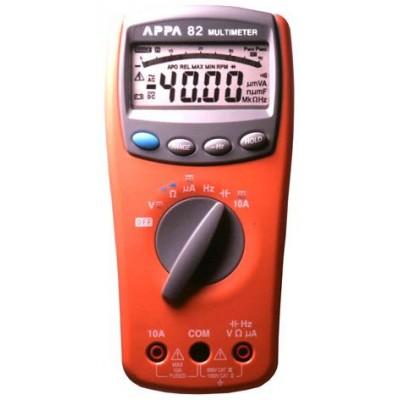 APPA 82 мультиметр