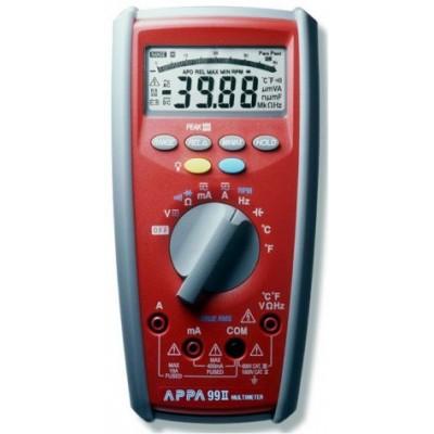 APPA 99II Мультиметр