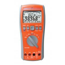 APPA 503 Мультиметр