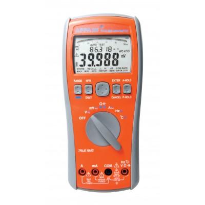 APPA 505 Мультиметр