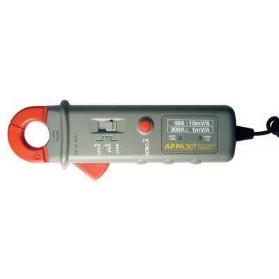 APPA 30T Преобразователь тока APPA