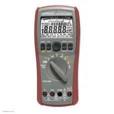 APPA 506 Мультиметр
