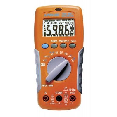 APPA 66R Мультиметр