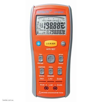 APPA 701 Измеритель RLC