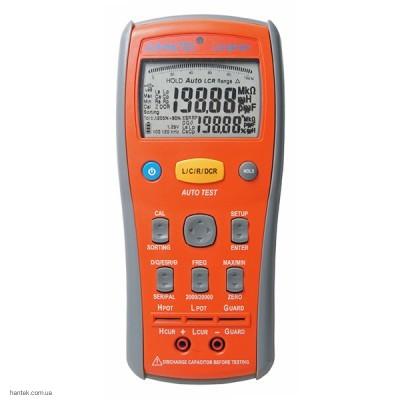 APPA 703 Измеритель RLC
