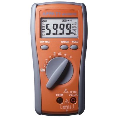 APPA 71 Мультиметр