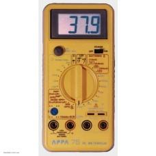 APPA 76 Измеритель RLC