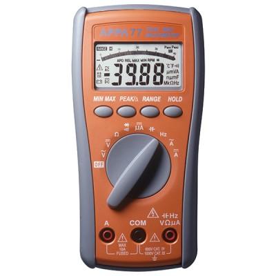 APPA 77 Мультиметр