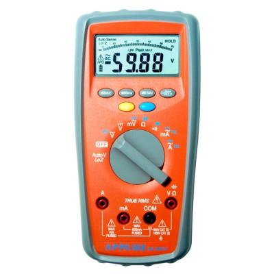 APPA 98III Мультиметр