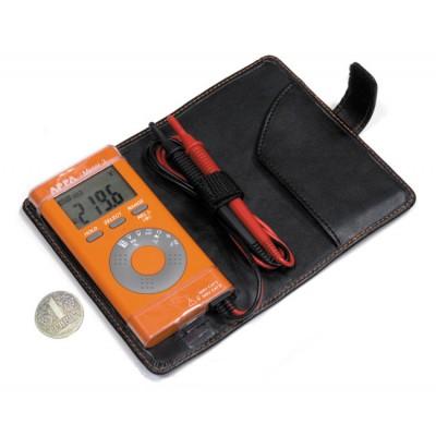 APPA iMeter3 Мультиметр