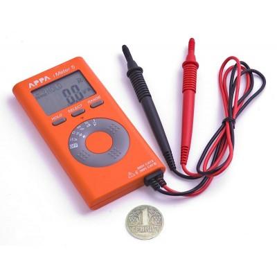 APPA iMeter5 Мультиметр