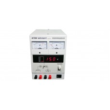 APS1501T Лабораторный источник питания