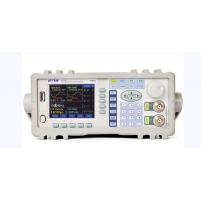 ATF40D+/PA Генератор сигналов (40 мГц - 40 МГц)