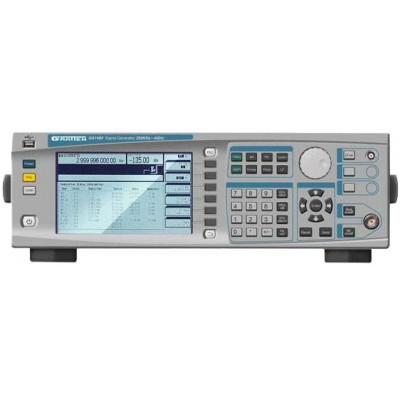 GA1484B Генератор сигналов (250кГц-4ГГц)