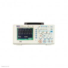 ATTEN ADS1152CML Цифровой осциллограф