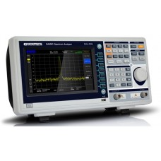 GA4062-TG Анализатор спектра 9кГц - 1.5ГГц c трекинг генератором