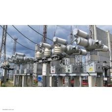 Приборы для энергетики
