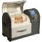 Оборудование для испытаний диэлектрических свойств трансформаторного масла