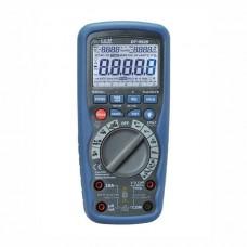 Цифровой мультиметр CEM, SHENZHEN EVERBEST MACHINERY INDUSTRY  DT-9929