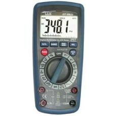 Цифровой мультиметр CEM, SHENZHEN EVERBEST MACHINERY INDUSTRY  DT-9931