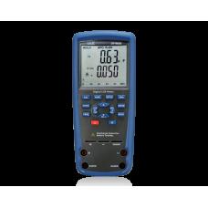 DT-9935 Измеритель RLC