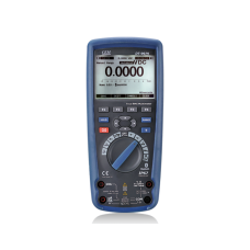 Цифровой мультиметр CEM, SHENZHEN EVERBEST MACHINERY INDUSTRY DT-9979