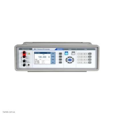 CGC Instruments ETC-M631/E - 2-канальный генератор сигналов произвольной формы, 25 МГц