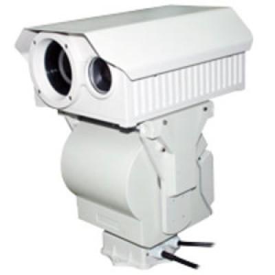DLS-B100XP Тепловизор онлайн