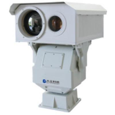 DLS-B150XP Тепловизор онлайн