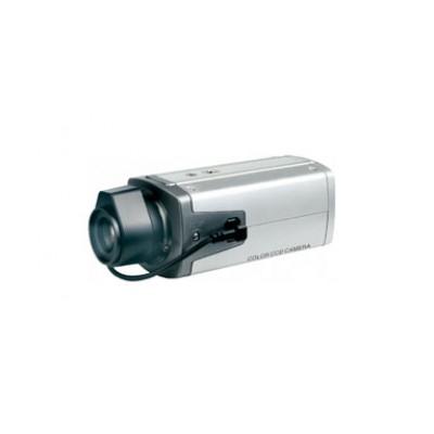 DV-ACD3042P-IR30 Цифровой видеорегистратор