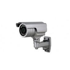 DV-ACF3042P-IR30 Цифровой видеорегистратор