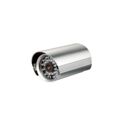 DV-ACF3142P-IR30 Цифровой видеорегистратор