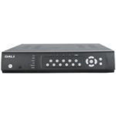 DV-DVR404DB/V Цифровой видеорегистратор