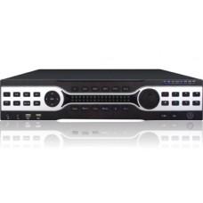 DV-DVR608T Цифровой видеорегистратор