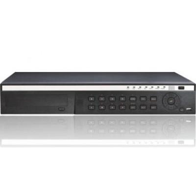 DV-DVR716T/2 Цифровой видеорегистратор