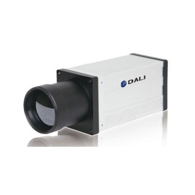 S660-3-40N Система видеонаблюдения