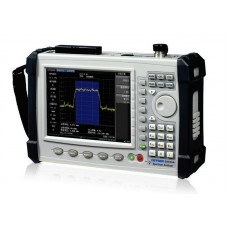 Tianjin Е8000А Анализатор спектра портативный