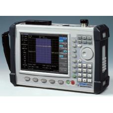 E8000A анализатор спектра: 9кГц - 3ГГц