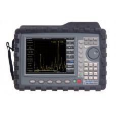 E7000A Анализатор кабелей и антенн (25МГц - 4.4ГГц)