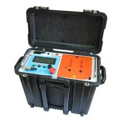 РЕТОМ - 6000 Устройство измерительное электрической прочности и сопротивления изоляции Другие
