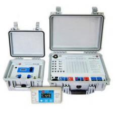 РЕТОМ-ВЧ Комплекс для проверки ВЧ- аппаратуры Другие