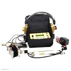 Молния П-806 для поиска повреждений в силовых кабелях