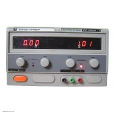 EP опция импульсный режим для ЭП3.10300Г.1.3 источник питания для гальваники