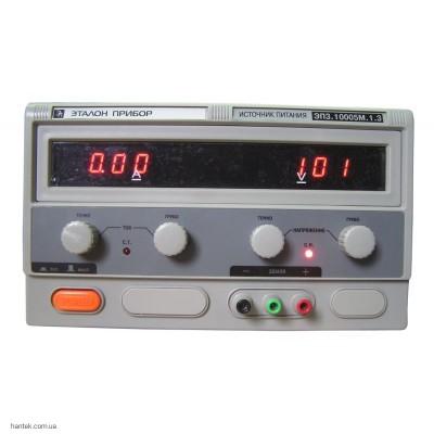 EP опция модуляции для ЭП3.10300Г.1.3 источник питания для гальваники
