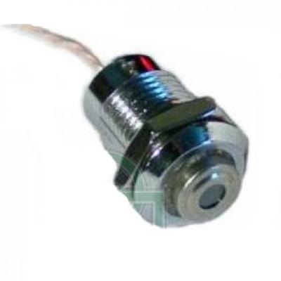 ЭПiR-0350 микро Пирометр ЭПiR