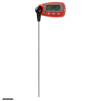 Fluke 1551A-9 Стик Термометр