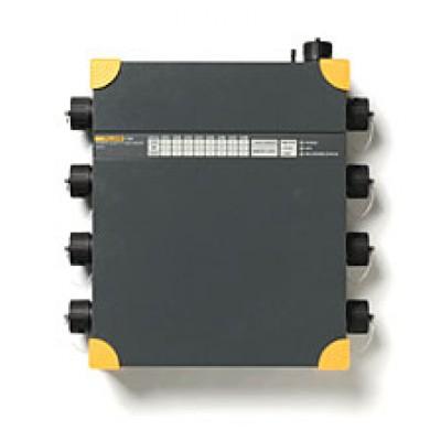 Fluke 1760 Регистратор качества электроэнергии Fluke