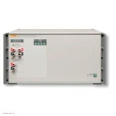 Fluke 6101B эталон электропитания