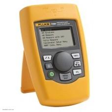 Fluke 709H калибратор петли тока