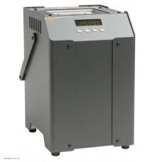 Fluke 7103-TR-256 калибратор температуры